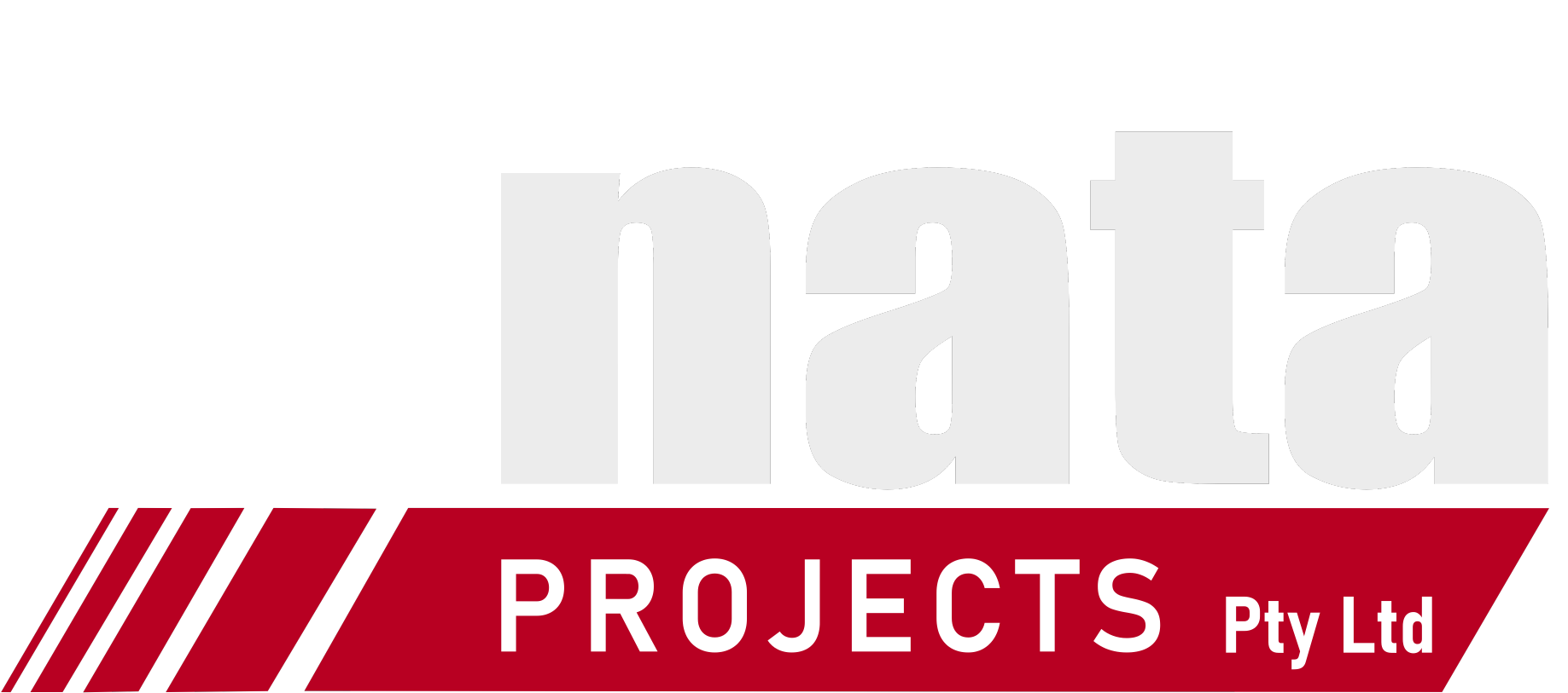 Nata Projects